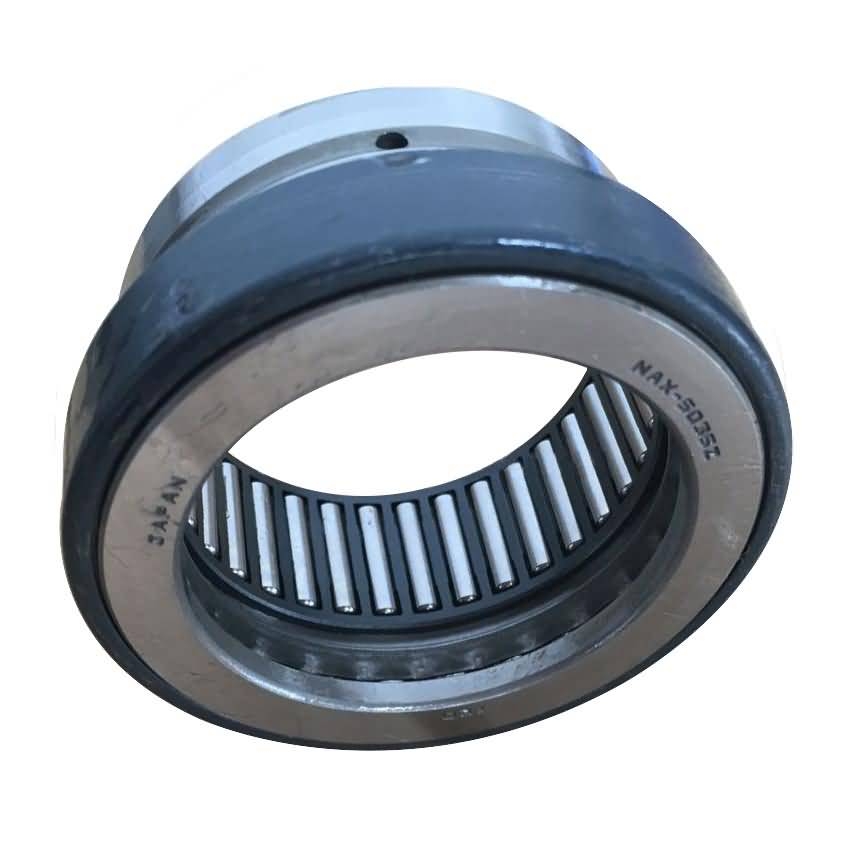 high quality Combined Type Needle Roller Bearing