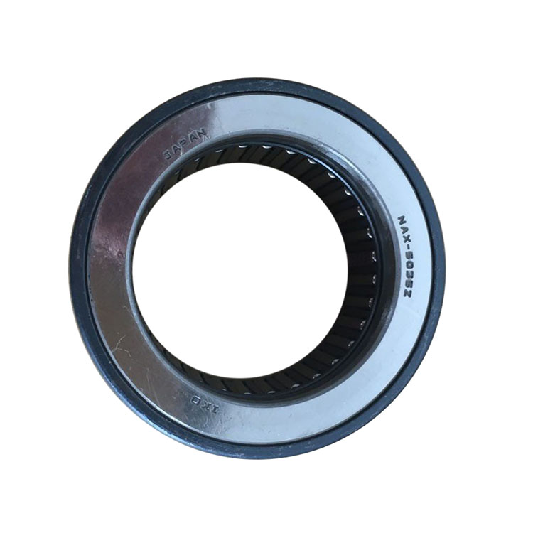 Combined Type Needle Roller Bearing