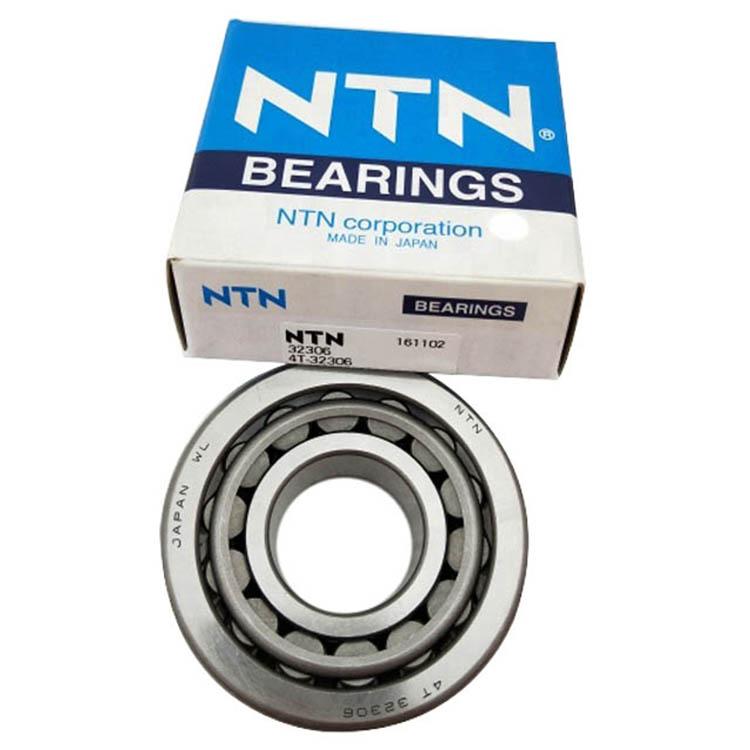 NTN Roller Bearings original
