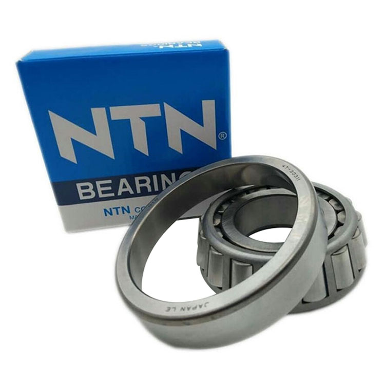 high precision taper roller bearings