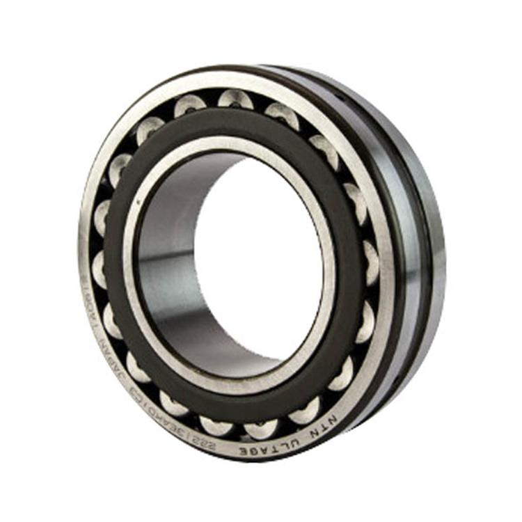 NTN self aligning roller bearing original