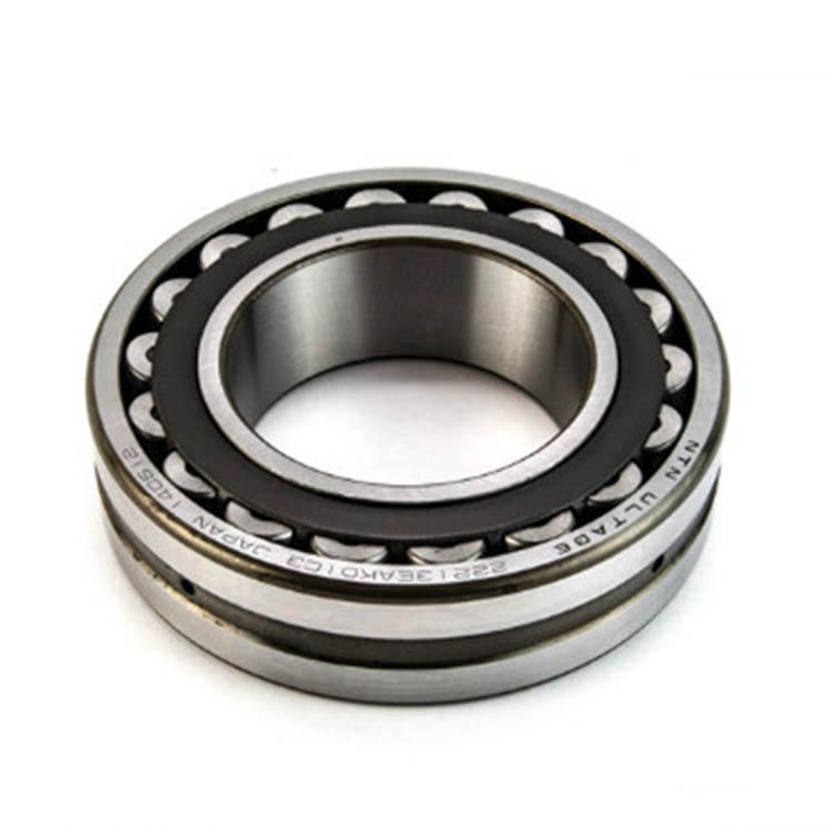 NTN self aligning roller bearing
