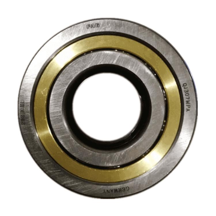 angular contact bearing manufacturer