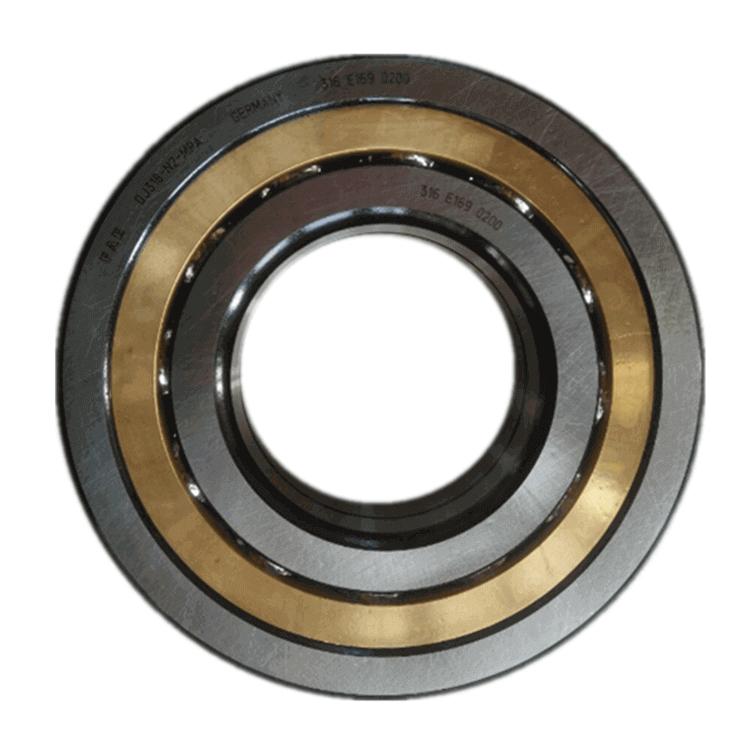 ZYSL angular contact bearing manufacturer