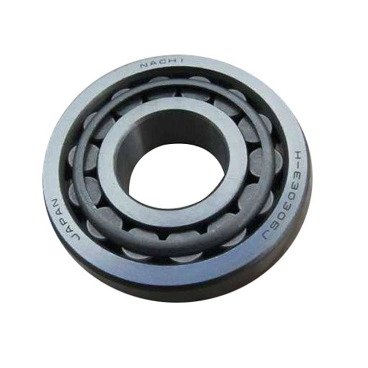 bearings NACHI original