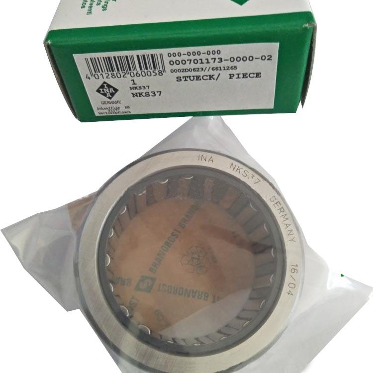 needle roller bearings INA Germany