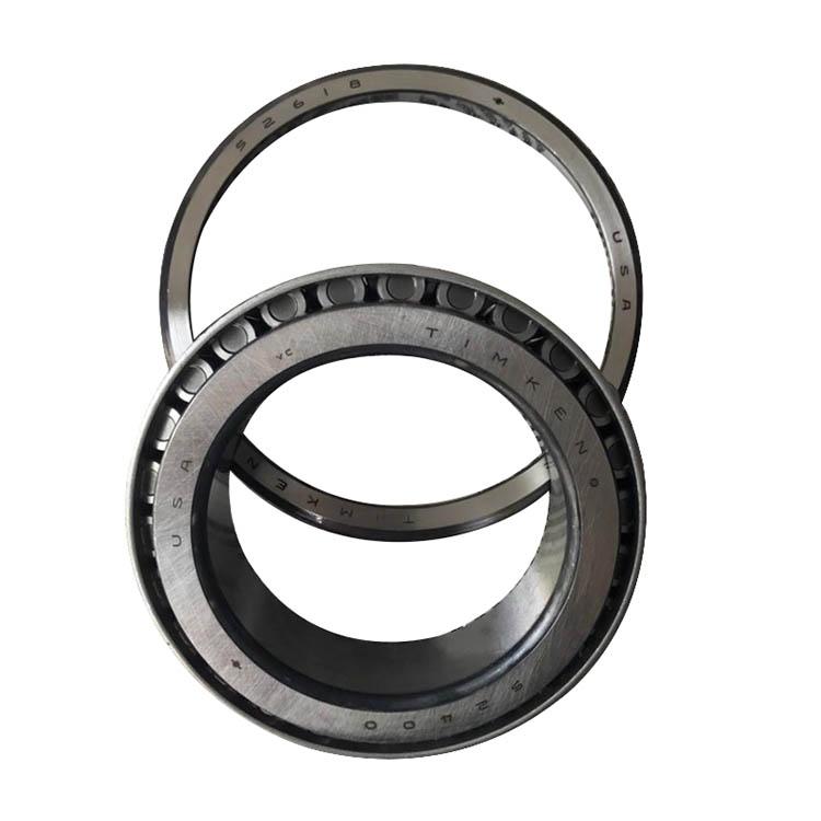 roller bearings TIMKEN made in USA