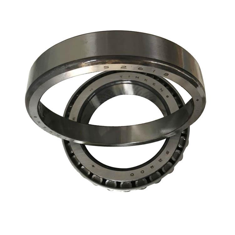 roller bearings TIMKEN original