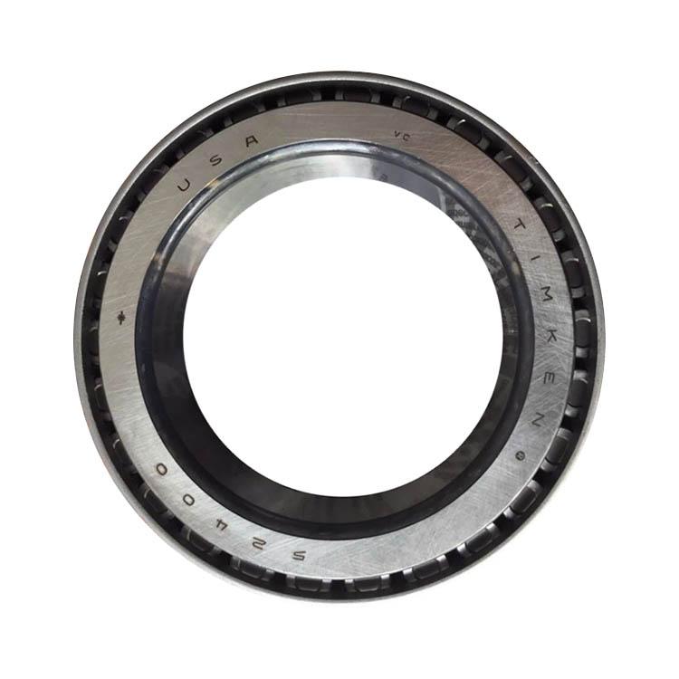 roller bearings TIMKEN