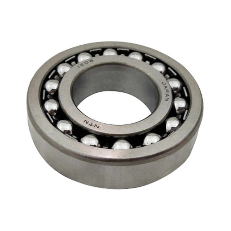 NTN self aligning ball bearings dealer