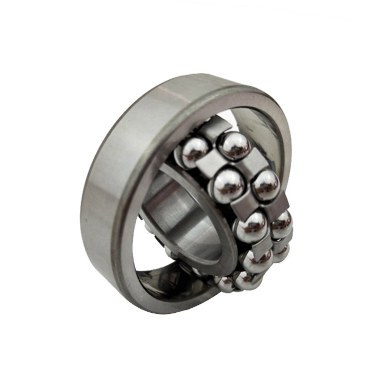 supply NTN self aligning ball bearings