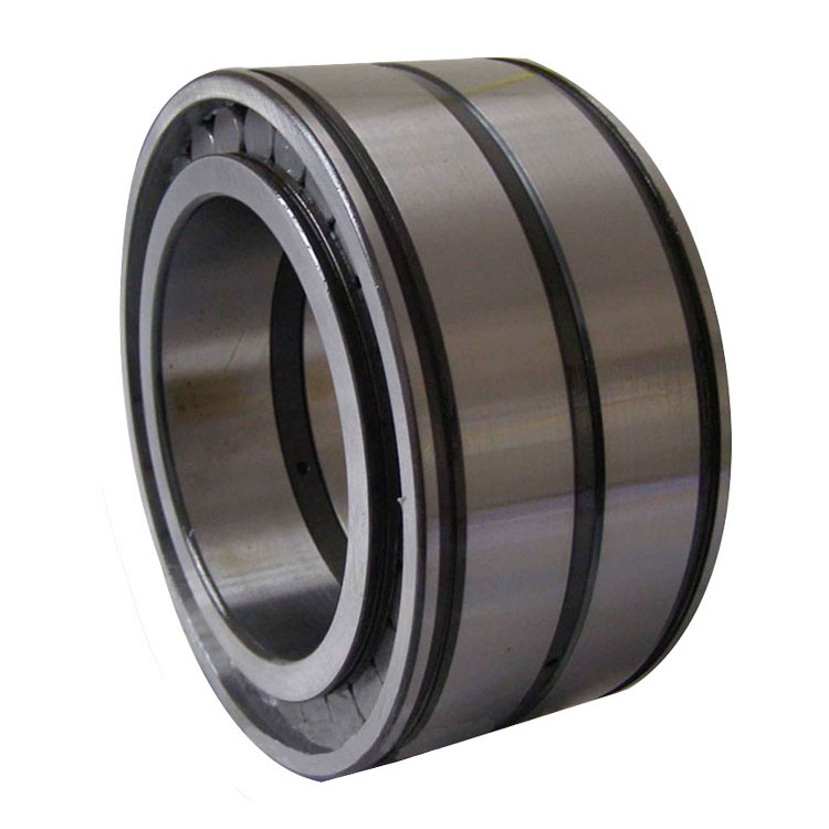 two row cylindrical roller bearing high quality