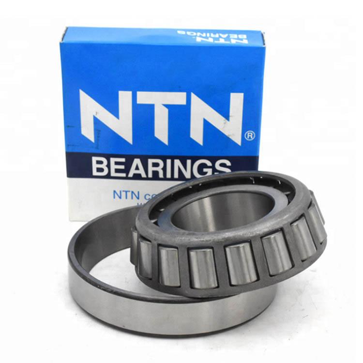 ntn bearingbearing distributors