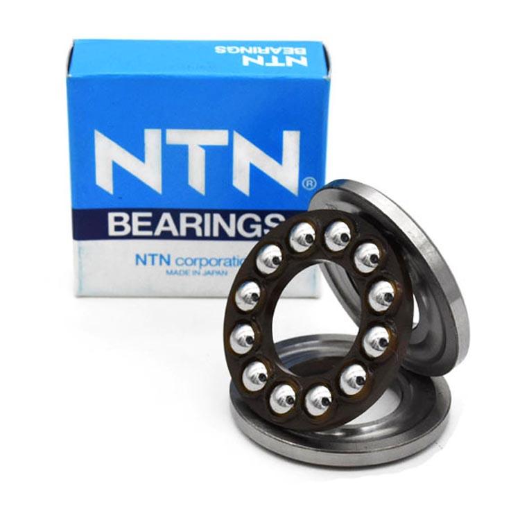 ball bearing axial load seller