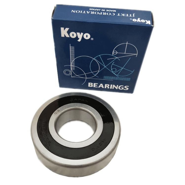 agent KOYO deep groove ball bearing