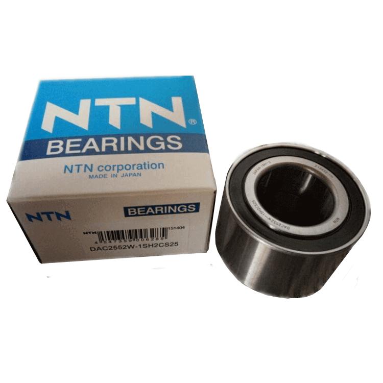 JAPAN high precision wheel hub bearings