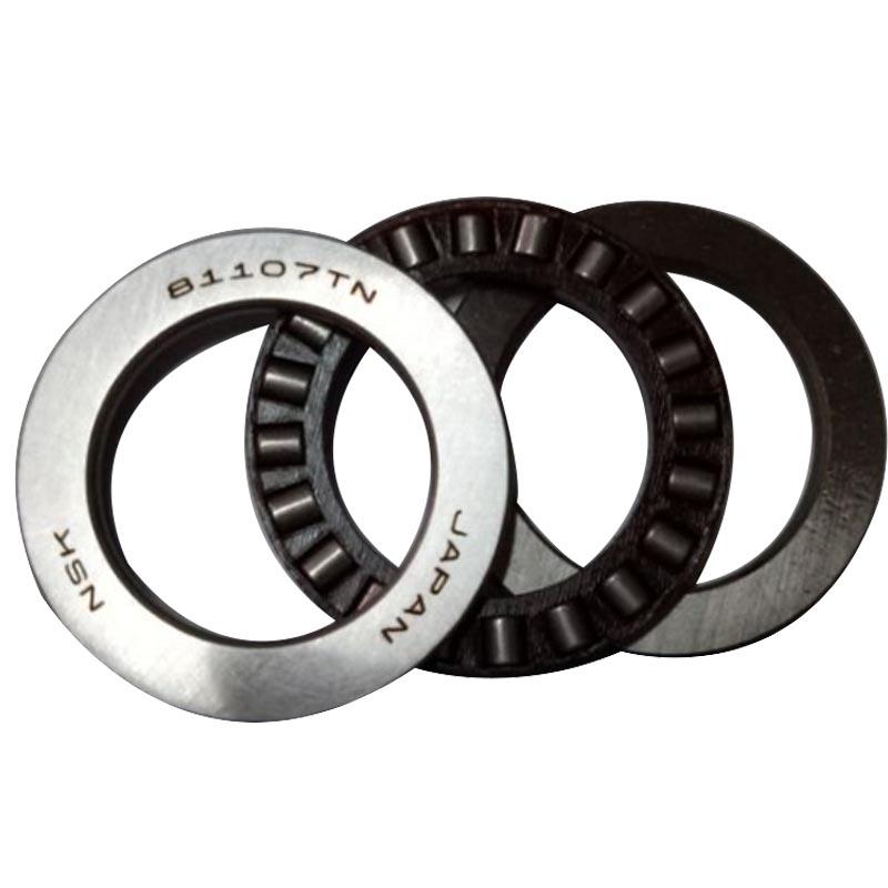 NSK thrust needle roller bearing original