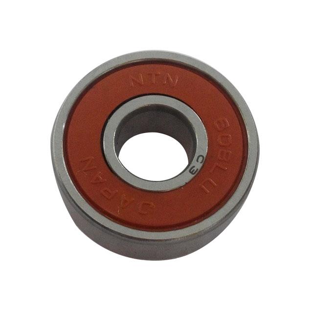 NTN groove ball bearing