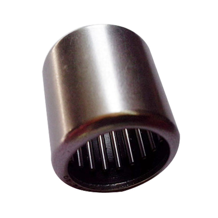 caged drawn cup bearings in stock