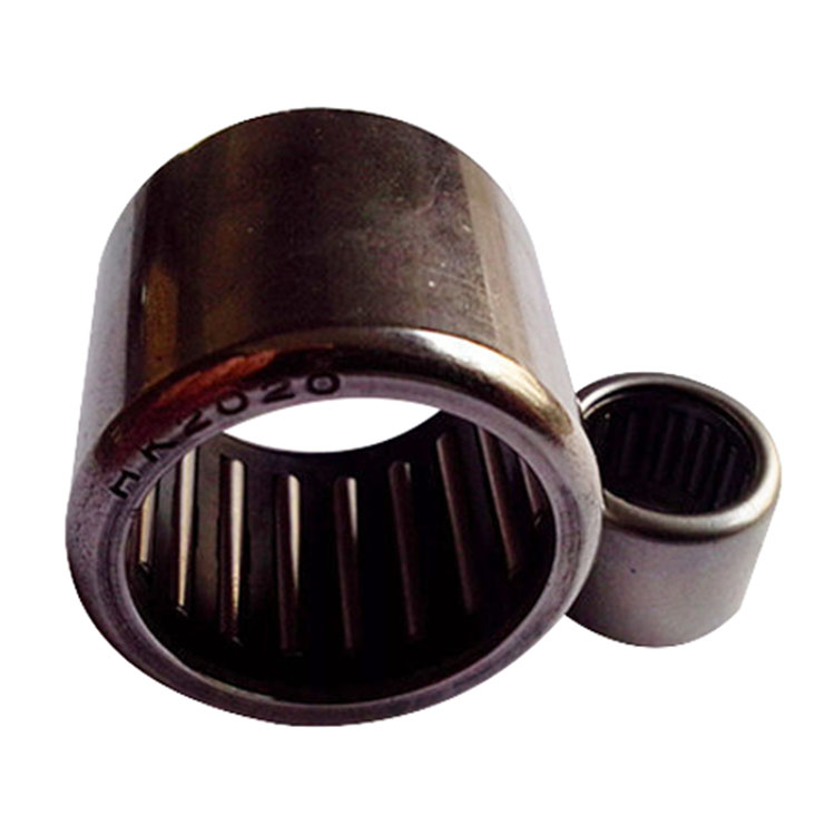 caged drawn cup bearings high quality