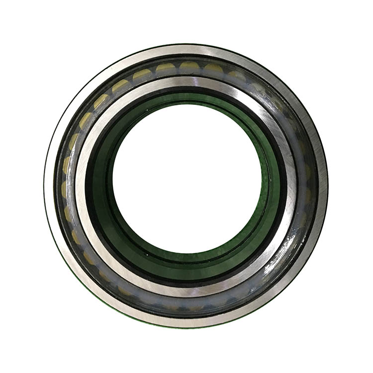 full complement cylindrical roller bearings seller