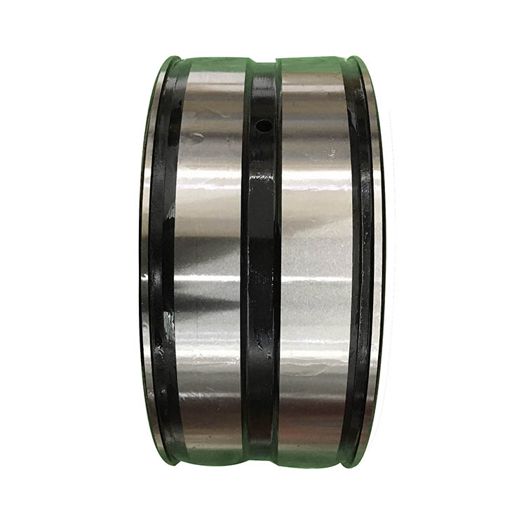 full complement cylindrical roller bearings supplier
