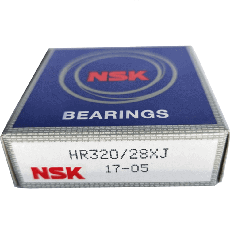 sealed tapered roller bearings JAPAN