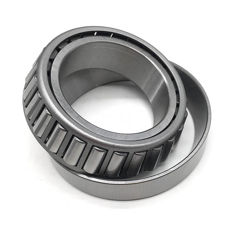 radial tapered roller bearing in stock