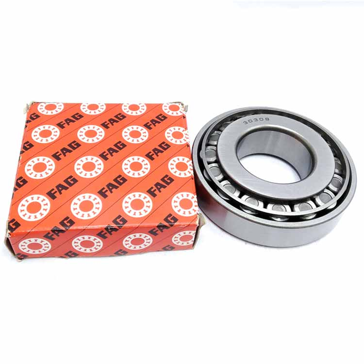 roller bearings FAG high quality