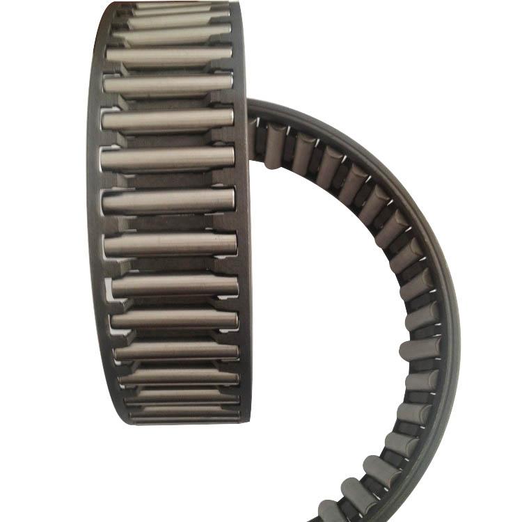 split cage needle roller bearing original