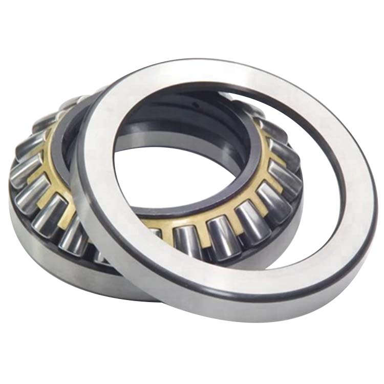 professional thrust roller bearing manufacturer