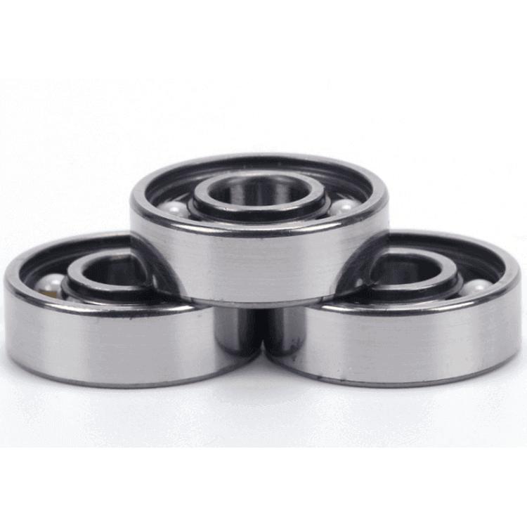 supply longboard skateboard wheels