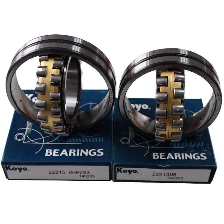 spherical roller bearing 22328