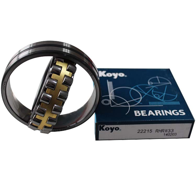 supply spherical roller bearing 22328
