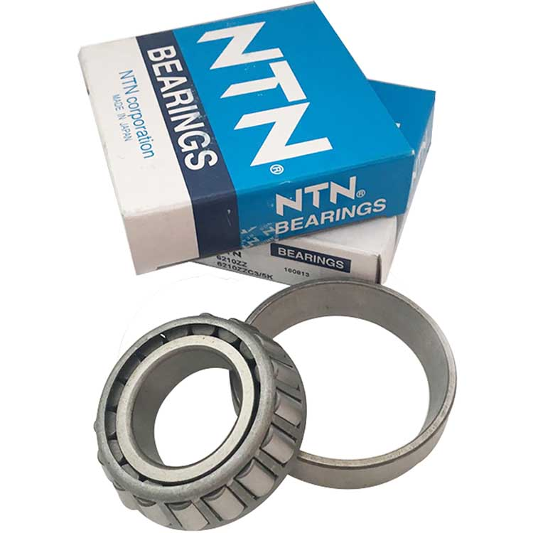 NTN bearing JAPAN original