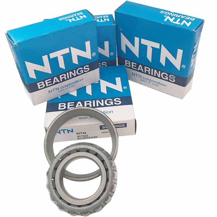 NTN bearing JAPAN supplier