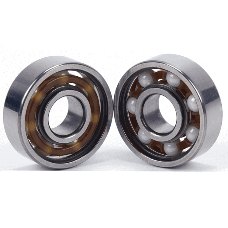 sell longboard skateboard bearing