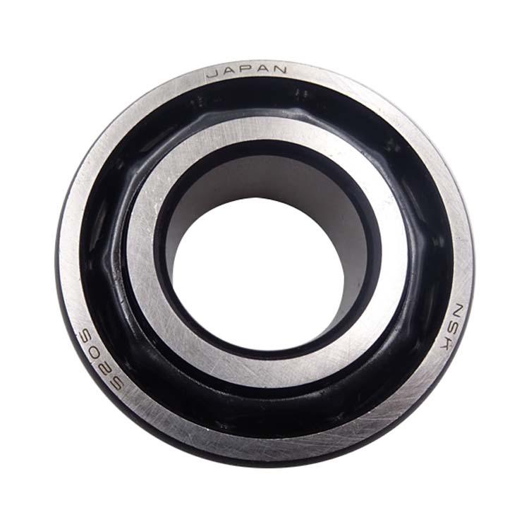 double row angular contact bearing dealer