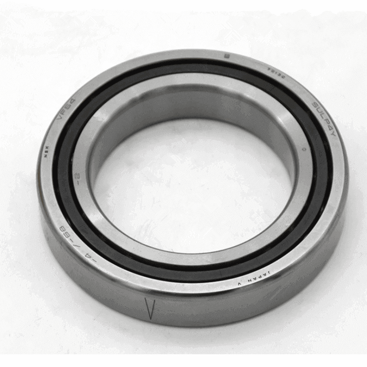 JAPAN cnc machine bearings