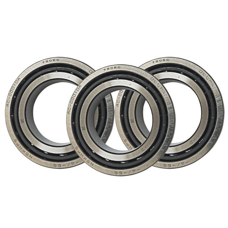 original NSK ceramic ball bearings