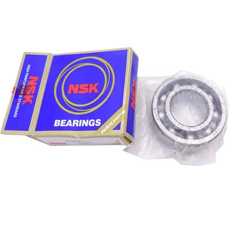 NSK bearings japan original
