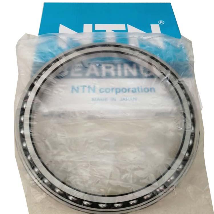 NTN Excavator bearing