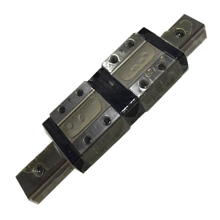 high quality linear guides for cnc