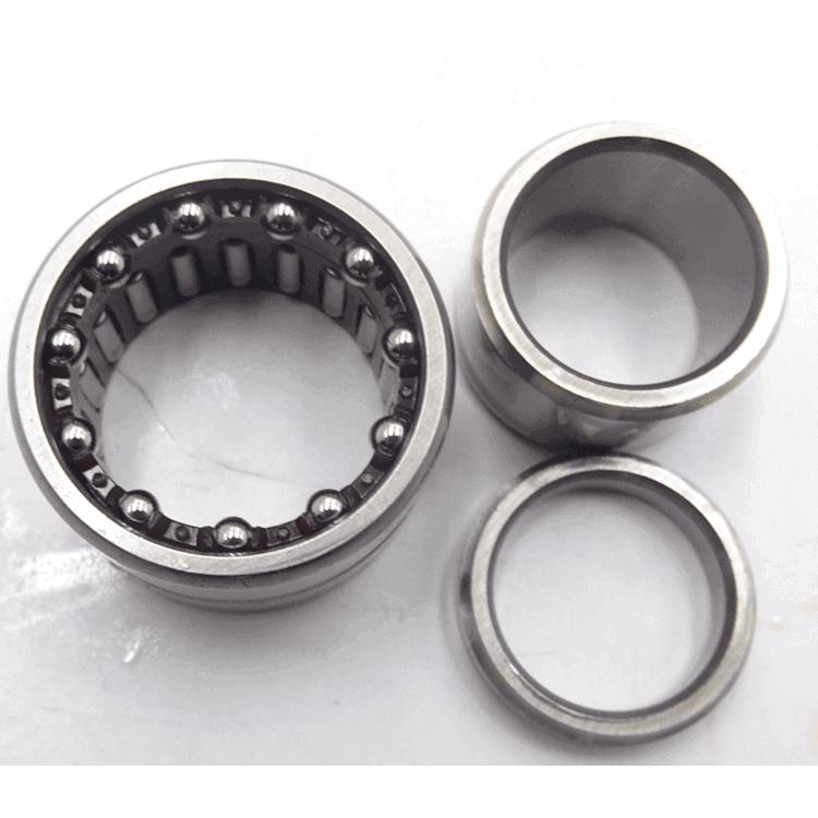 FAG spindle bearing