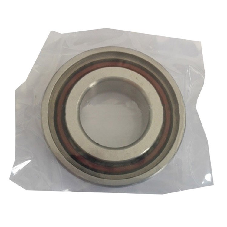 NTN angular contact ball bearings