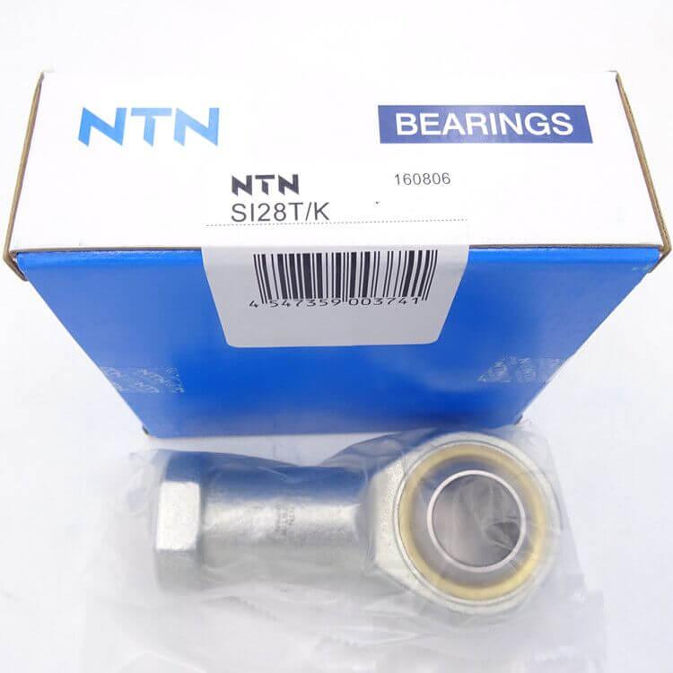 female rod end bearings