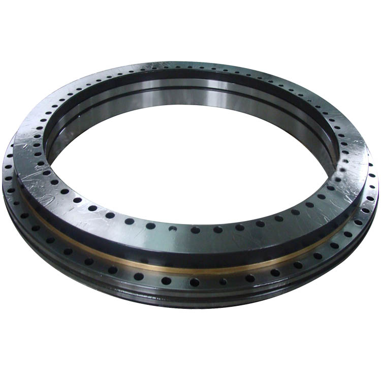 TIMKEN cross roller bearings in stock