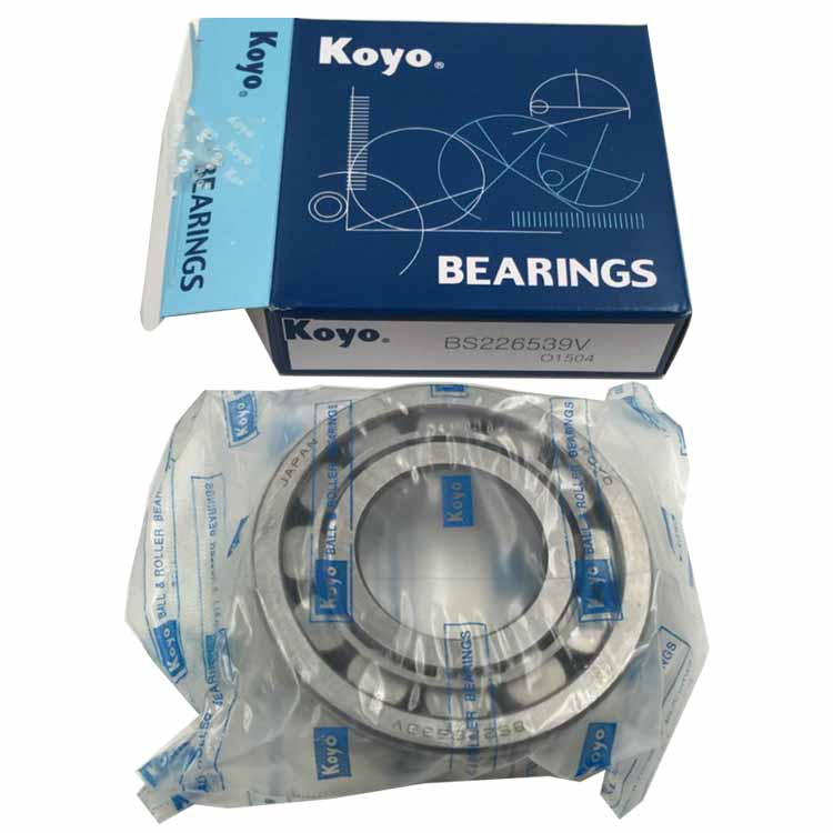 axial cylindrical roller bearings original