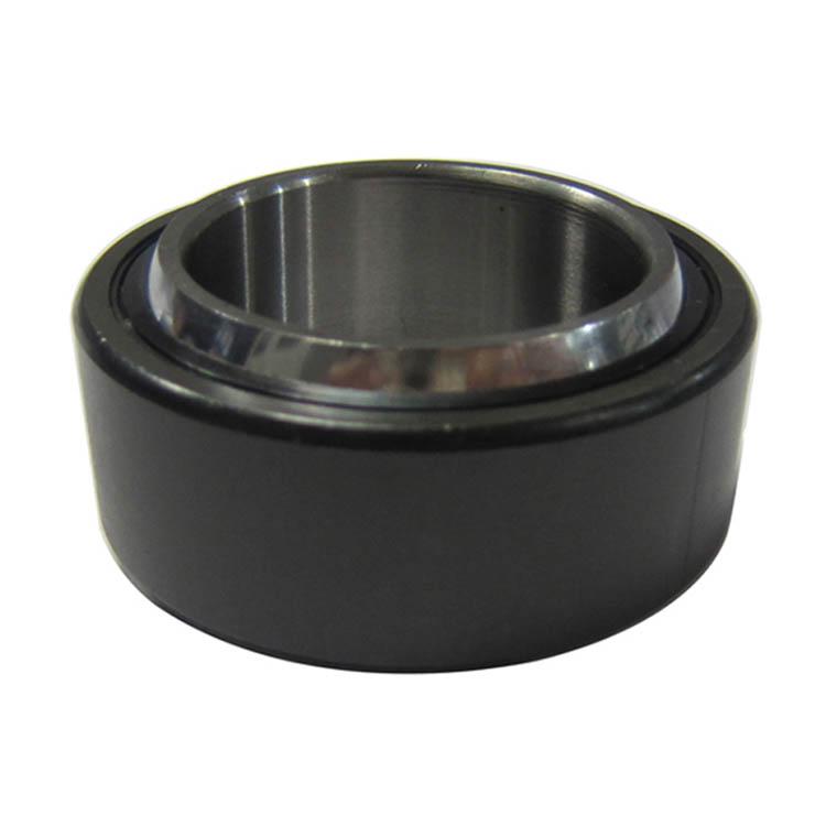 ball joint swivel bearings