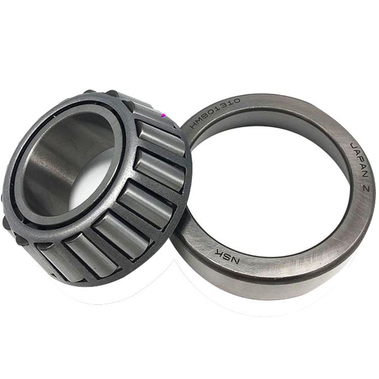 roller bearing supplier